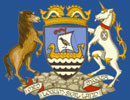 Shetland Island Council Jobs