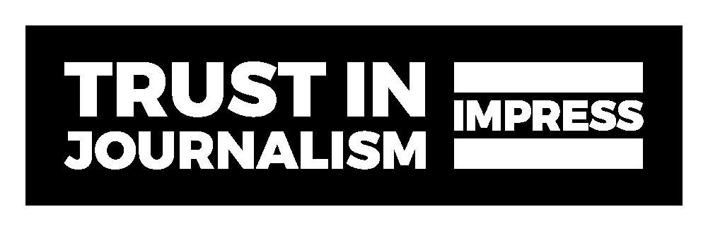 Impress - Trust in Journalism