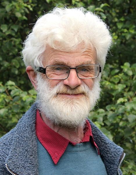 Vice chairman James Mackenzie said Sustainable Shetland would consider its options.