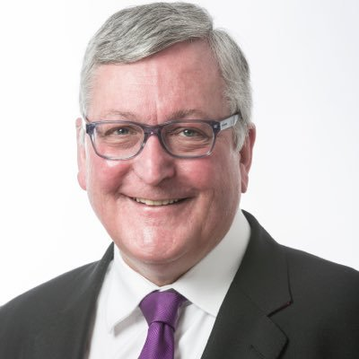 New rural economy secretary Fergus Ewing is under pressure to sort out the mess around delayed subsidy payments for crofters and farmers.