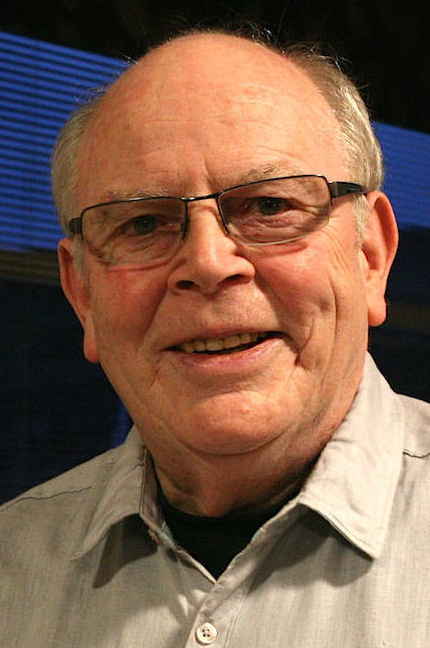 SNP councillor Robbie McGregor.