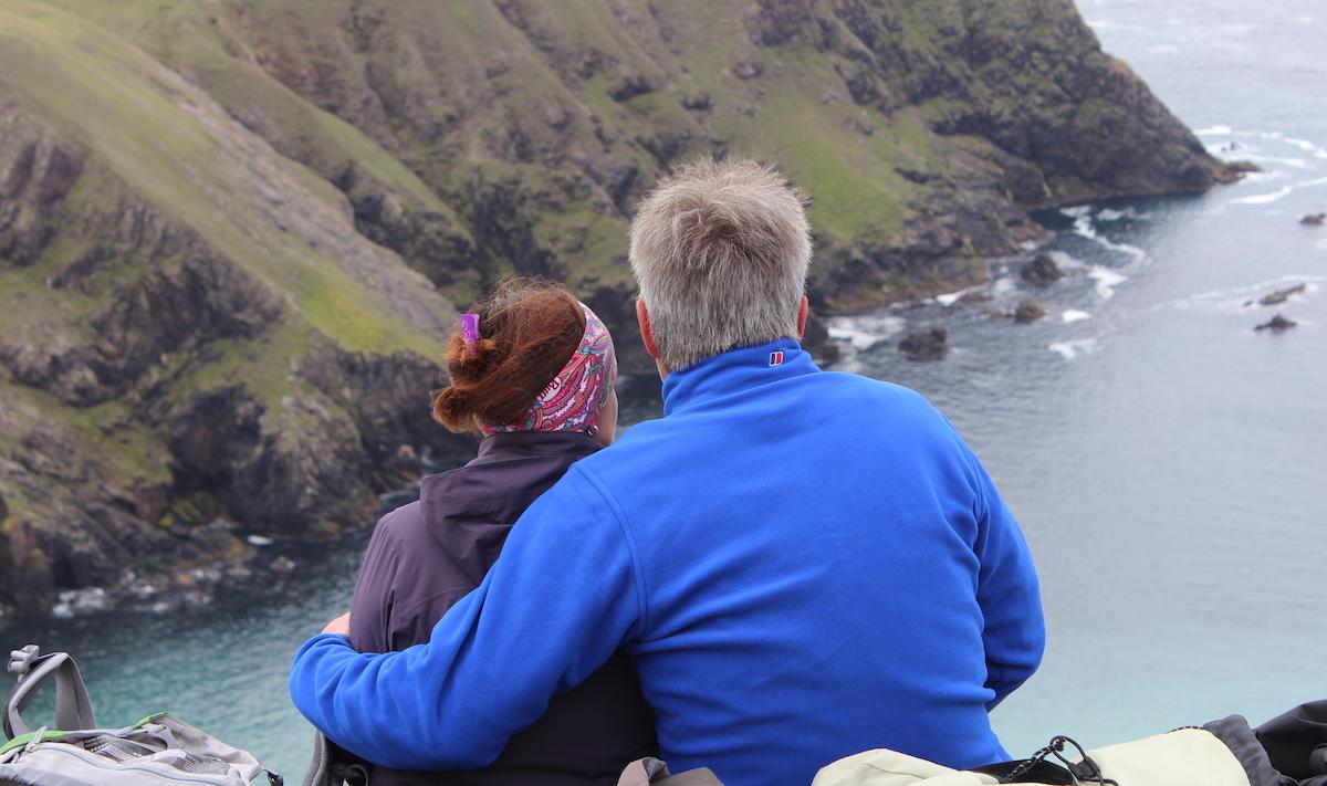 Local tourism study to get underway